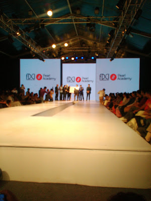 FDCI and Pearl Academy Collaborate to Produce Best in Fashion, Design