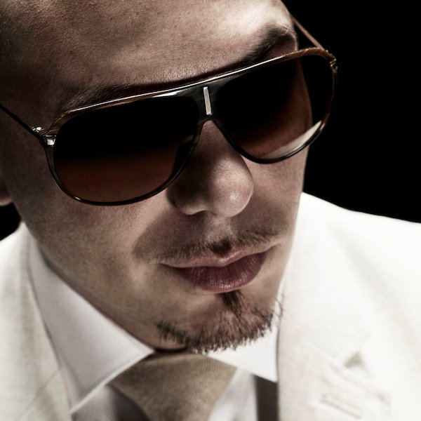The Top Ten Songs 2014 Pitbull Official Top 10 Songs