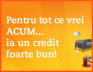 forum pareri tbi ifn credit rapid online