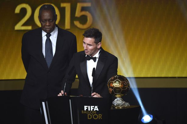 Balloon_d_or_2015_dimenangkan_oleh_Lionel_messi_2015
