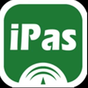 https://play.google.com/store/apps/details?id=juntadeandalucia.ced.pasen