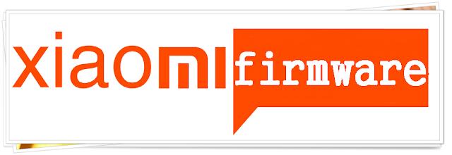 [Unbrick Firmware] Redmi 2 Fastboot dan EDL 9008 Rom