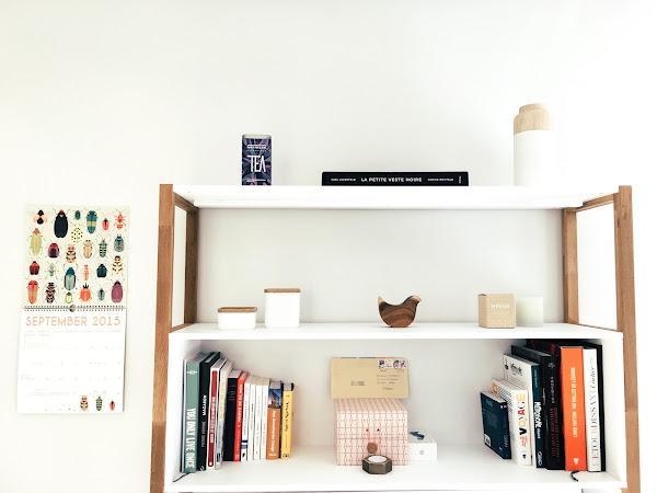 Zero dechet, Montessori, minimalisme : Et si tout était lié ?