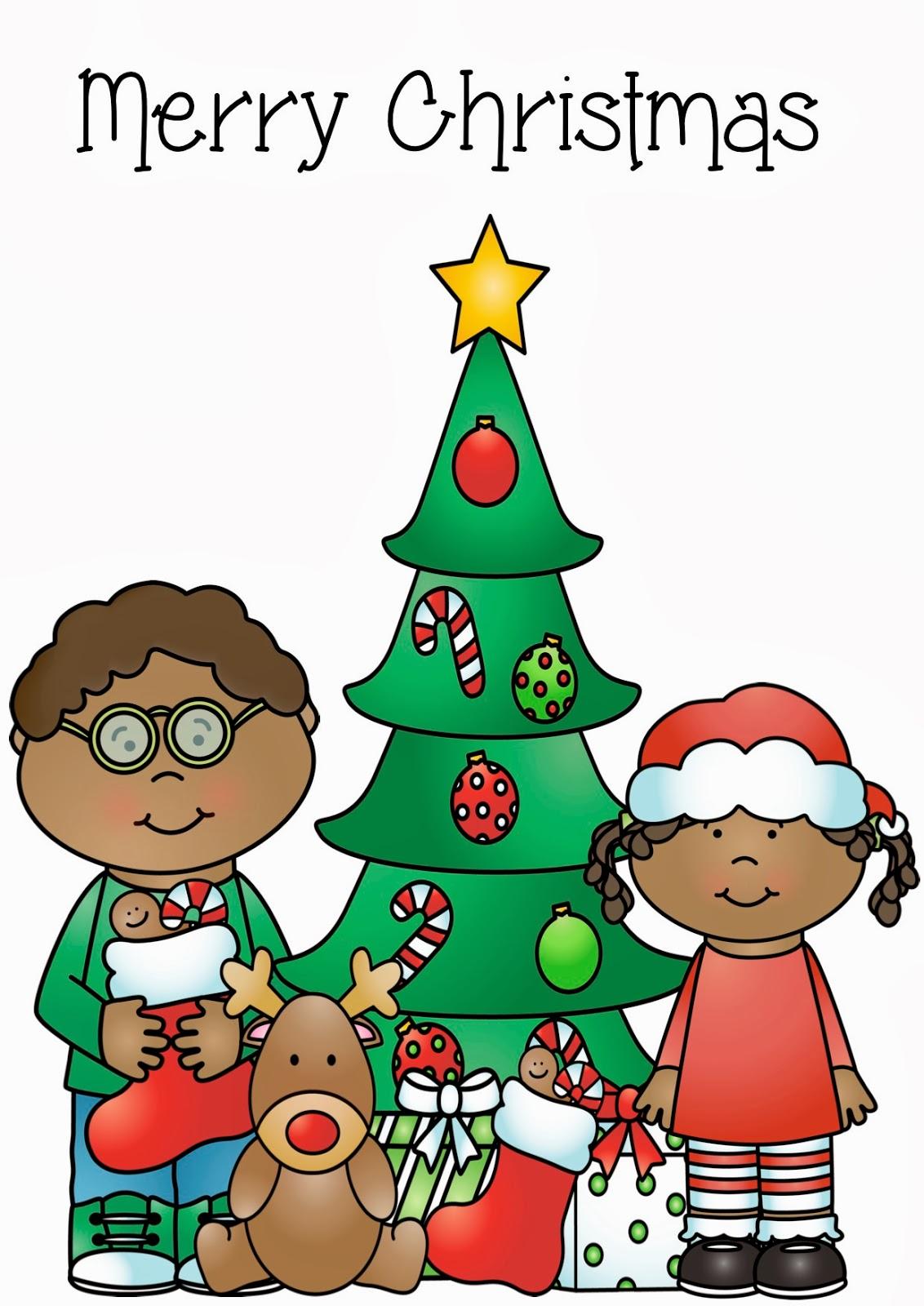 Classroom Fun Christmas Down Under Blog Hop Amp Pete The
