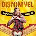 Solange Almeida lança CD Promocional de São João 2017. Baixe agora!