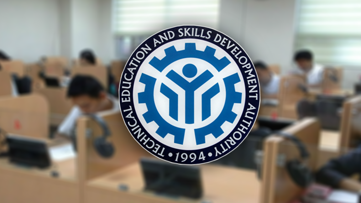"TESDA offers ""Emergency Skill Training Program"" FREE Scholarship and Allowance for Filipinos Needing Jobs"