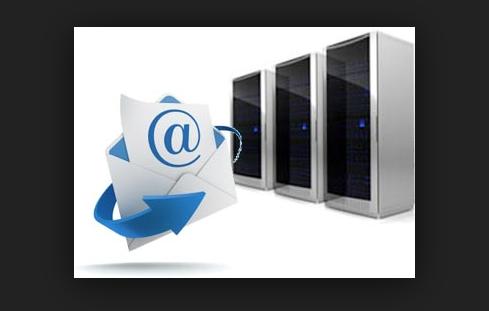 Cara konfigurasi linux mail server