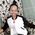 43 Year-old Sindi Dlathu Opens Up About Her Plans On Life After Muvhango!