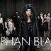 [Descobrindo séries] Orphan Black