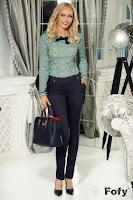bluza-femei-casual-eleganta-8