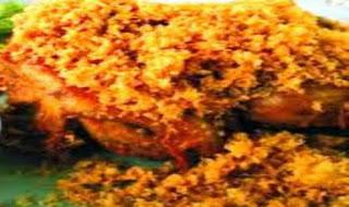 https://rahasia-dapurkita.blogspot.com/2017/11/resep-membuat-masakan-ayam-goreng.html