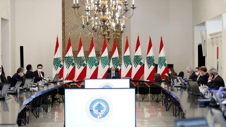 لبنان-بصدد-تمديد-العزل-العام-خشية-موجة-ثانية-لكورونا