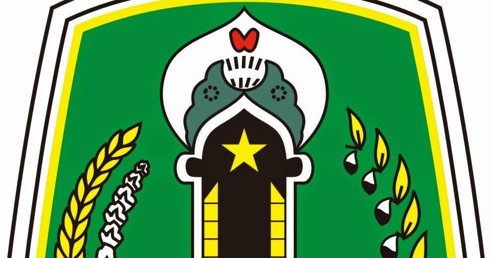 INFO WARA-WIRI: Kabupaten Hulu Sungai Utara