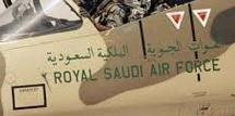 Saudi-led coalition reopens 2 airports in Yemen