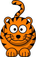 CBSE Class 10 - English (C) - Mrs. Packletide's Tiger (#eduvictors)(#cbse)