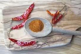 Buat Sendiri SEMPROTAN MERICA – Cara Bikin Chili Pepper Sparay