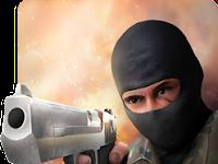 Standoff Multiplayer v1.19.1 Mod APK Unlimited
