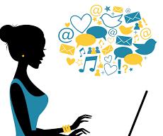 Cara Buat Blog Sendiri di Blogger Terbaru 2016