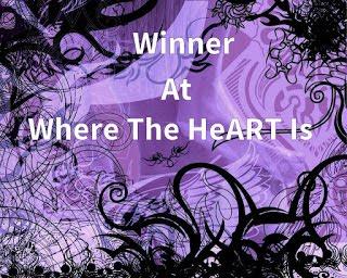 2015 - Lucky Winner
