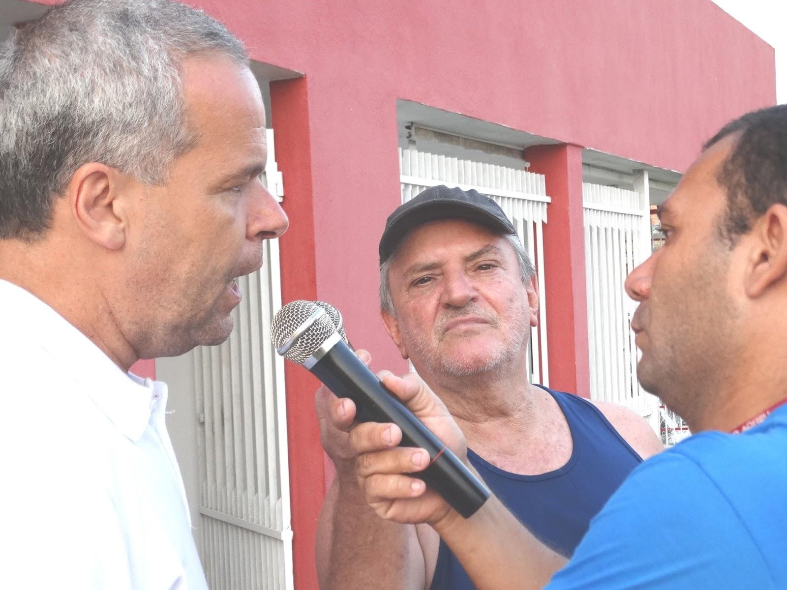 Resultado de imagem para FOTO DE JOSÉ GERALDO-PRESIDENTE DO nACIONAL DE MURIAÉ