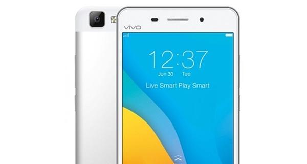 Daftar Harga Hp Vivo V Series Terbaru