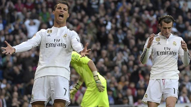 نتيجة مباراة ريال مدريد وليغانيس اليوم الخميس 18-1-2018 في كأس ملك إسبانيا