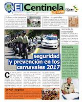 http://www.youblisher.com/p/1759122-El-Centinela-de-Sucre-Febrero-2017/