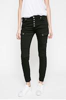 pantaloni_dama_din_colectia_only_10
