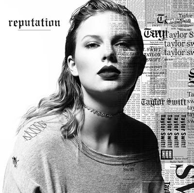 Resenha Musical | Taylor Swift lança Look What You Made Me Do, uma das melhores músicas do ano
