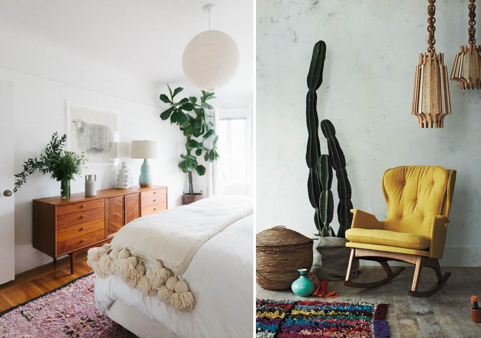 To See More Interior Decoration Images (among Other Things) Go To My  Pinterest. What Kind Of Interior Decoration Are You Guys Obsessed About?