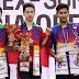 Menakar Peluang Indonesia di India Open Super Series 2017