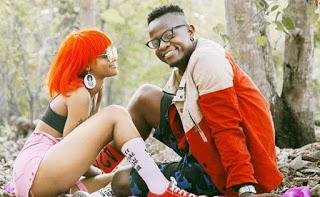 Download Video | Mr Kesho - Sawa