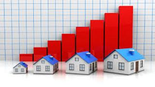 New real estate regulation