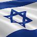 ESC2019: Estrela de David serviu de inspiração para o palco do Festival Eurovisão