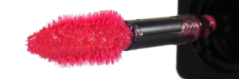 Yves Saint Laurent • Vernis á Lèvres 103 Pink No Taboo