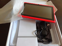 MID-756 tablet
