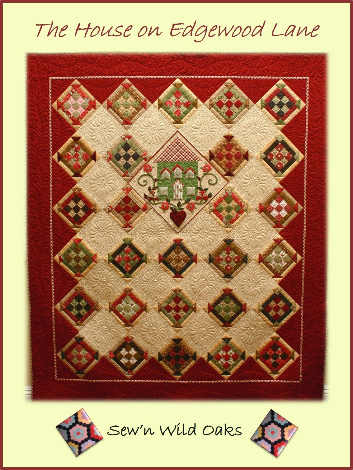 http://www.inbetweenstitches.com/shop/Patterns/p/The-House-on-Edgewood-Lane-x2491541.htm