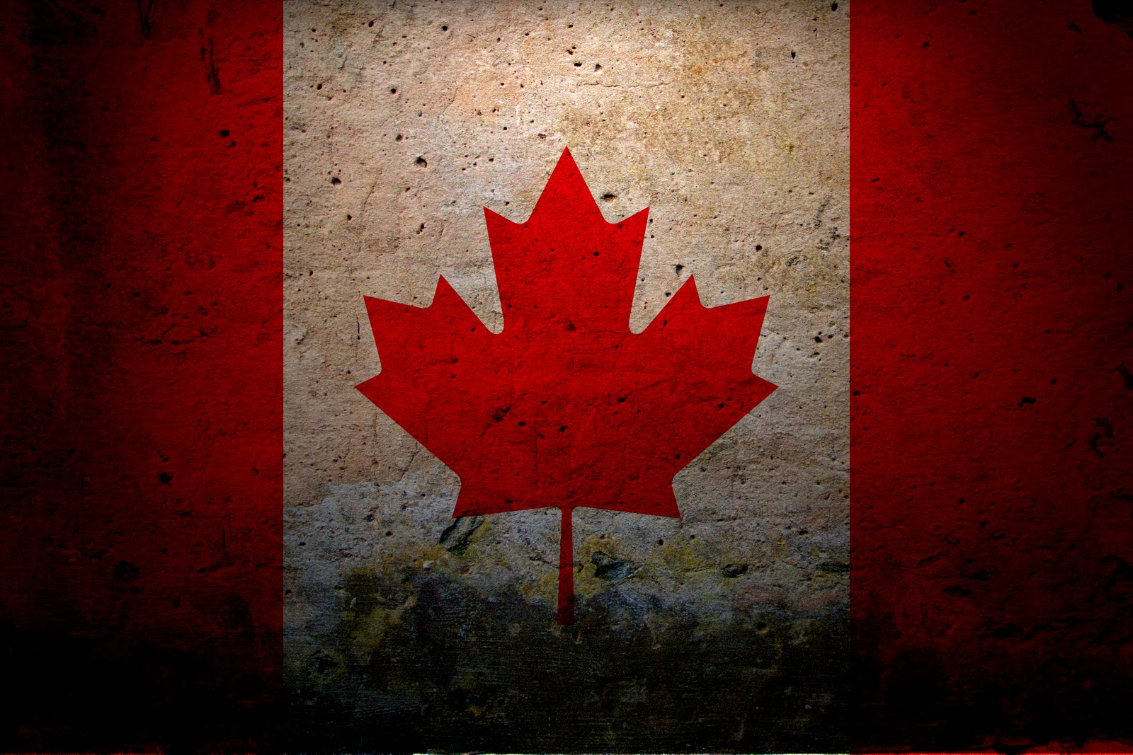 Awesome canada flag designs hd wallpapers desktop wallpapers - Canada flag wallpaper hd for iphone ...