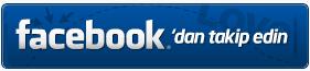 etutmat sayfasını facebooktan takip etmek için
