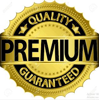 IPTV Playlist premium world channels m3u links 19-01-2018 Download premium world iptv