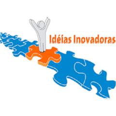 Resultado de imagem para ideias inovadoras politicos