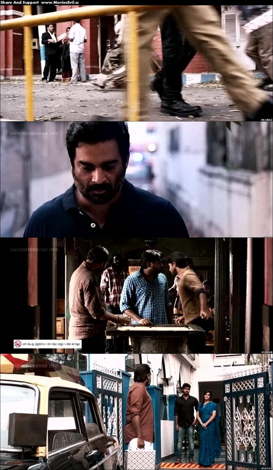 Vikram Vedha 2017 Tamil 720p DvDRip x264,Vikram Vedha 2017 full movie dual audio download,Vikram Vedha 2017 watch online hindiVikram Vedha 2017 300 mb download,Vikram Vedha 2017 direct link download