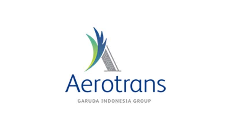 Lowongan Kerja Aerotrans - Garuda Indonesia Group