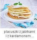 http://www.mniam-mniam.com.pl/2012/01/placuszki-z-jabkami-i-kardamonem.html