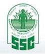 SSC CHSL Recruitment 2019  SSC LDC DEO 10 + 2 Online Application Notification JOBCRACK.ONLINE