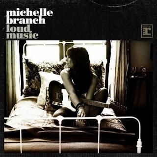 Michelle Branch - Loud Music