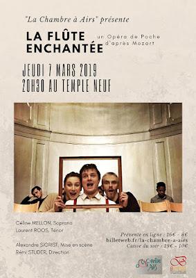 https://www.lachambreaairs.com/wp-content/uploads/2019/02/la-flute-enchantee-affiche.jpg