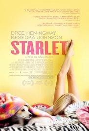 Watch Starlet Online Free 2012 Putlocker