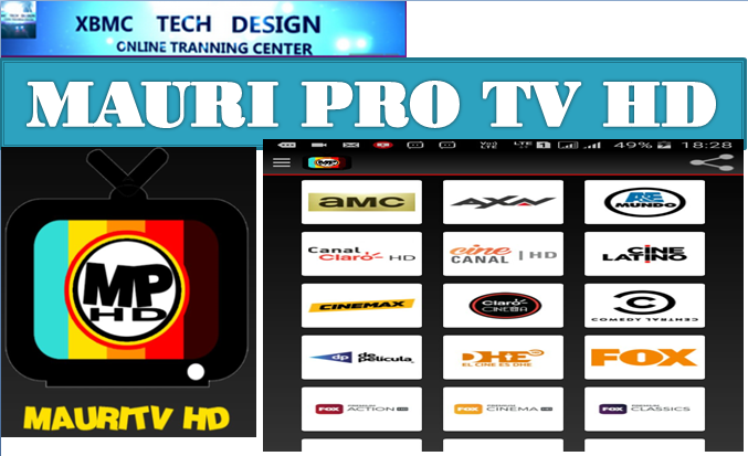 Download MauriProTV IPTV APK- FREE (Live) Channel Stream Update(Pro) IPTV Apk For Android Streaming World Live Tv ,TV Shows,Sports,Movie on Android Quick MauriTV-PRO Beta IPTV APK- FREE (Live) Channel Stream Update(Pro)IPTV Android Apk Watch World Premium Cable Live Channel or TV Shows on Android