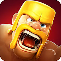 Clash of Clans (COC) APK Latest Version Download Free for Android